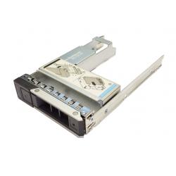 "Frame Caddy DELL 3,5"" X7K8W 0X7K8W + adapter 2,5"""