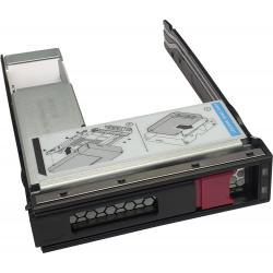 """Frame Caddy HP 3,5"""" ProLiant G10 Gen10 797520-001 + adapter 2,5"""""""