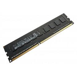 Hynix 4GB 1Rx8 DDR3-1866 PC3-14900E HMT451U7AFR8C-RD