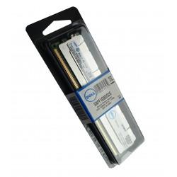 DELL Samsung 32GB 4Rx4 PC3L-12800L M386B4G70DM0-YK03 R720 R620 R520