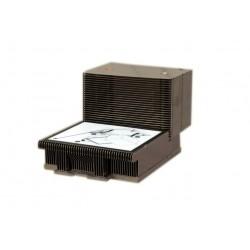 Heatsink IBM system x3650 M5 00kA517