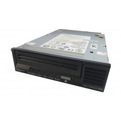 Streamer HP LTO-5 LTO5 Ultrium 3000 EH969A 684881-001 EH969-60005 BRSLA-1204-DC