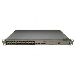 HP Aruba JG539A Officeconnect 1910 24x 1G