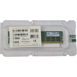 NEW HP SKhynix 16GB HMA42GR7AFR4N-TF 752369-081 774172-001 PC4-2133P