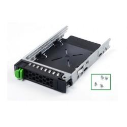 Tray 2.5' SAS Fujitsu Siemens A3C40101974