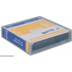 New tape Tanberg LTO4 Ultrium 1600GB/800GB