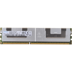 Samsung M386B8G70DE0-YH9 64GB 8Rx4 PC3L-10600L