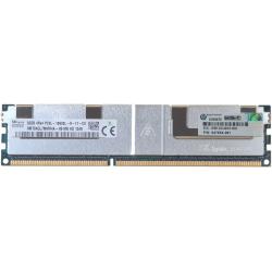 HP SKhynix 674727-581 HMT84GL7MMR4A-H9 32GB 4Rx4 PC3L-10600L