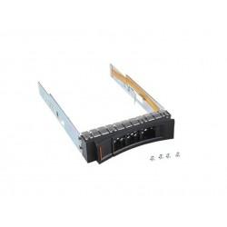 """IBM/Lenovo  3,5"""" 69Y5284 69Y5634"""