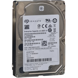 Fujitsu Seagate 1TB 7,2K 2,5' SATA ST1000NX0423 A3C40195928