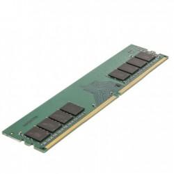 Memory 8GB PC4-2400T-U to PC