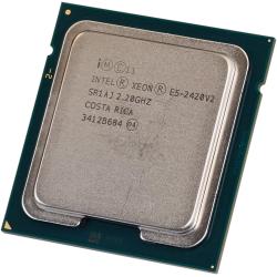 Intel XeonE5-2420 V2 SR1AJ 2,2 GHz LGA1356