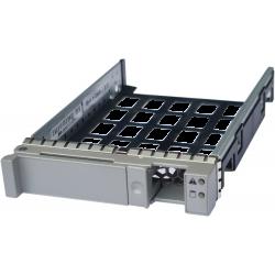 """Frame Caddy Cisco Cisco M2 M3 M4 2,5"""" 800-35052-01"""