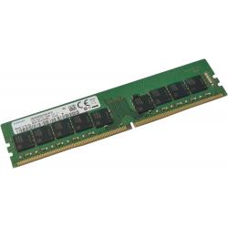 Memory Samsung 32GB 2Rx8 PC4-2666V-E M391A4G43MB1-CTDQ ECC