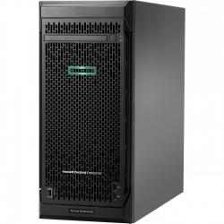HP ML110 G10 Gen10 8x SFF Silver 4210 64GB RAM