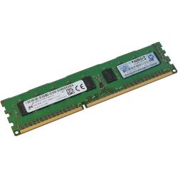 HP Micron 4GB 2Rx8 PC3L-12800E MT18KSF51272AZ-1G6K 713751-071 715280-001