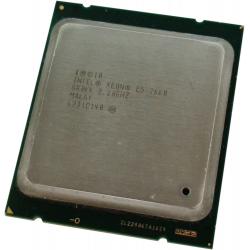 ntel Xeon E5-2660 SR0GZ 2,2-3,0 GHz LGA2011