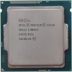 Intel Pentium G3220 SR1CG 3,00GHz LGA1150