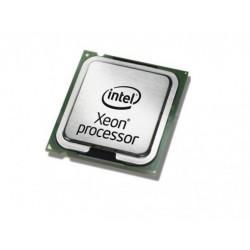 Intel Celeron G1610 SR10K 2,60GHz LGA1155