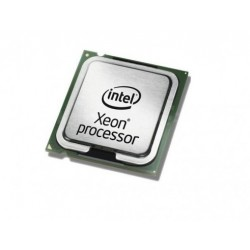 Intel Celeron G1610T SR10M 2,30GHz LGA1155