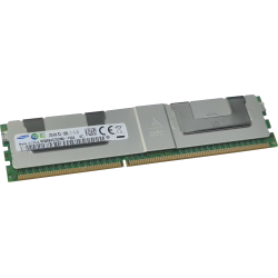 Samsung 32GB 4Rx4 PC3L-12800L M386B4G70DM0-YK04