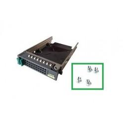 "Ramka Fujitsu Primergy A3C40058359 2.5"" SFF SCSI/SAS/SATA"