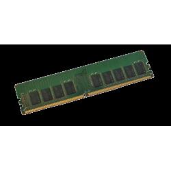 Pamięć RAM 16GB 2Rx8 PC4 2666V-E ECC Universal