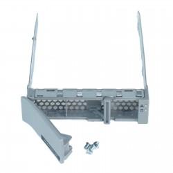 "Frame Caddy Cisco C220 C240 C460 C480 B200 M5 3,5"" 800-37836-01"