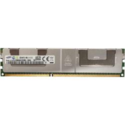 Samsung 32GB 4Rx4 PC3-14900L M386B4G70DM0-CMA3