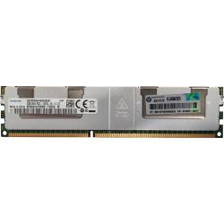 Samsung 647654-081 32GB 4Rx4 PC3L-10600L M386B4G70DM0-YH9 HP