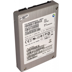 "SSD Samsung NETAPP 800GB 2,5"" SAS MLC 6Gbit MZ6WR800HCGL-000G3 MZ-6WR8000/0G3 X447A-R6"