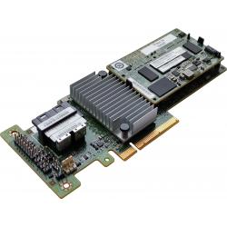 Controller IBM M5210e 46C9111 12Gbit/s SAS/SATA/SSD