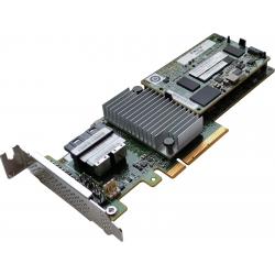 Controller IBM M5210 Low profile 46C9111 12Gbit/s SAS/SATA/SSD + 1GB cache