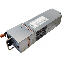 PSU Power Supply DELL 600W L600E-S0 6N7YJ for PowerVault