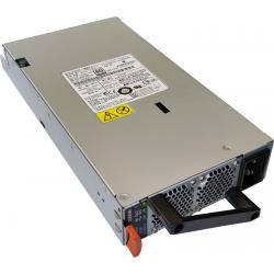 Power Supply PSU IBM LENOVO Flex System 2500W 7001581-J000 94Y8250 N32302F