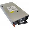 Zasilacz IBM LENOVO Flex System 2500W 7001581-J000 94Y8250 N32302F
