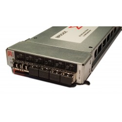 Brocade 8Gbit Switch 44x1921 44x1927