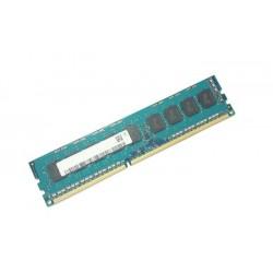 Memory 4GB PC3L-12800E DDR3
