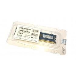 Memory 8GB 2RX8 PC3-12800E 669239-081
