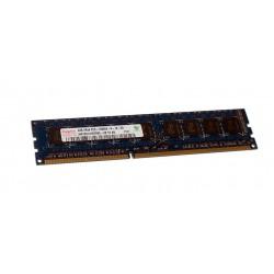 HMT351U7BFR8C-H9 Hynix 4GB 2Rx8 PC3-10600E