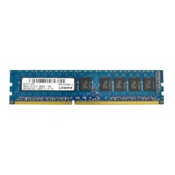 KR1P74-HYB Kingston 4GB 2Rx8 PC3L-10600E ECC