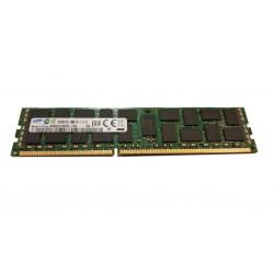 M393B1K70DH0-YH9 DELL Samsung 8GB 2Rx4 PC3L-10600R
