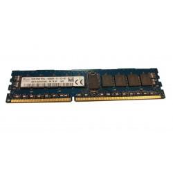 HMT41GR7AFR8A-PB DELL SKhynix 8GB 2Rx8 PC3L-12800R