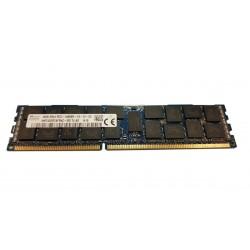 16GB RX200 RX300 S7 S8 PC3-14900R HMT42GR7AFR4C-RD
