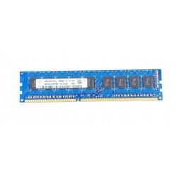 HMT351U7BFR8A-H9 Hynix 4GB 2Rx8 PC3L-10600E