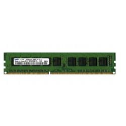 M391B5273BH1-CH9 Samsung 4GB 2Rx8 PC3-10600E