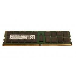 16GB MTA36ASF2G72PZ-2G1A2II 752369-081 774172-001 PC4-2133P