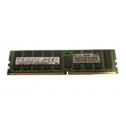 HP 16GB M393A2G40DB0-CPB0Q 752369-081 774172-001 PC4-2133P