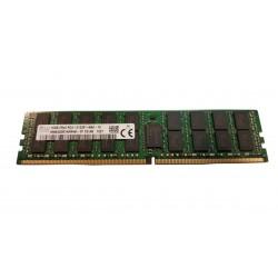 HP SKhynix 16GB HMA42GR7AFR4N-TF 752369-081 774172-001 PC4-2133P