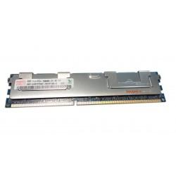 Hynix 4GB HMT151R7TFR4C-H9 PC3-10600R